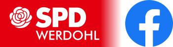 SPD Werdohl auf Facebook