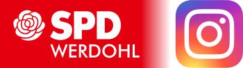 SPD Werdohl auf Instagram