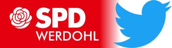 SPD Werdohl auf Twitter