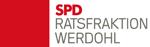 spd-ratsfrakton-werdohl