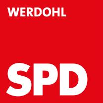 SPD-Ortsverein Werdohl