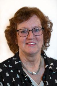 1 - Brigitte Meinen