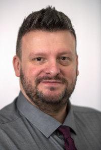 Björn Walocha